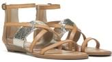 Blowfish Women's Badot Gladiator Sandal