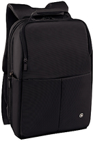 Wenger Reload 14 Laptop Backpack