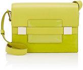 Delvaux Women's Madame PM Shoulder Bag