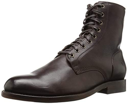 f625841858 Mens Combat Boot Brown | over 90 Mens Combat Boot Brown | ShopStyle
