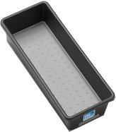 "Made Smart Madesmart 95-29693-06 Classic Granite Bin for Storage/Organization, 9.75"""