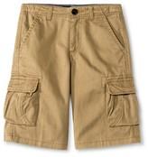 Boys' Cargo Short Cherokee®