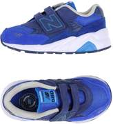 New Balance Low-tops & sneakers - Item 11137302