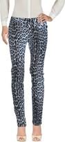 Class Roberto Cavalli Casual pants - Item 13117734