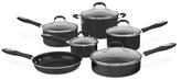 Cuisinart Advantage Non-Stick Cookware Set (11 PC)