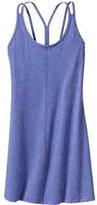 Patagonia Women's Latticeback Dress