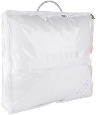 Frette Nuvola Cushion Filler (50cm x 50cm)