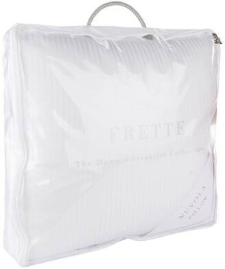 Frette Nuvola Pillow Filler (50cm x 50cm)