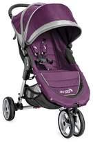 Baby Jogger City Mini Single Stroller