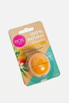 EOS Lip Balm - Assorted ALL at Urban Outfitters