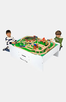 Melissa & Doug Toddler Multi-Activity Table