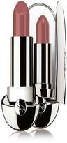 Guerlain Rouge G de Jewel Lipstick Compact