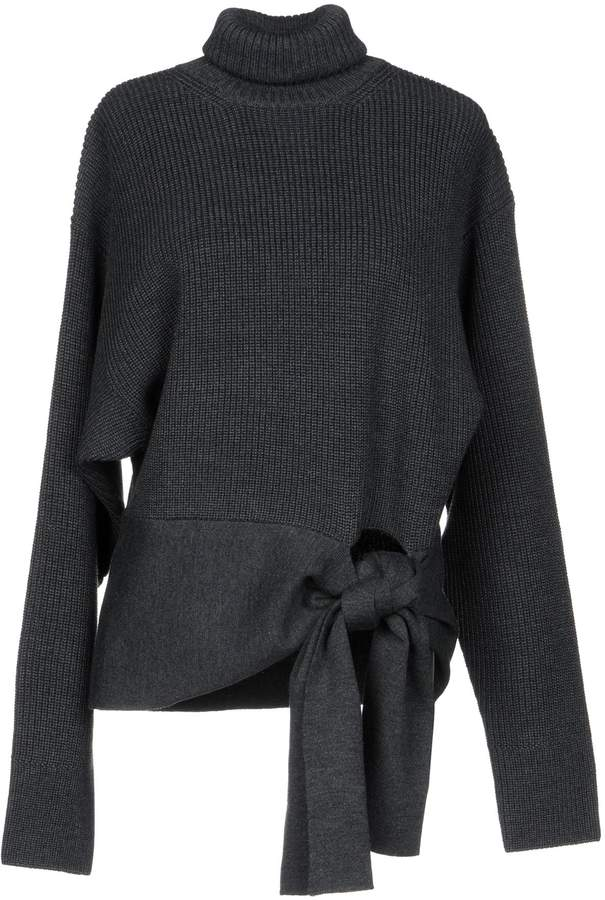 Diesel Black Gold Turtlenecks