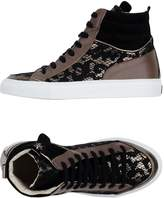 Twin-Set High-tops & sneakers - Item 11248564