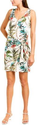DREW Colby Mini Dress