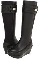 Tsubo Parra (Black/Arctic) - Footwear