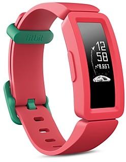 Fitbit Ace 2 Kids Tracker
