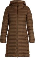 Max Mara Fez coat