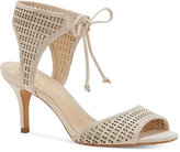 Vince Camuto Kanara Two-Piece Sandals