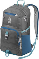 GRANITE GEAR Campus Collection Eagle Backpack