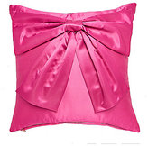 Ted Baker Signature Bow Square Pillow