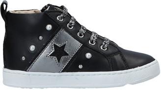 Naturino High-tops & sneakers