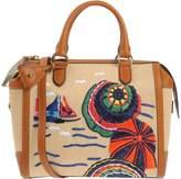 Ralph Lauren Handbags - Item 45329949