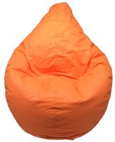 B&F Manufacturing Bean Bag Chair