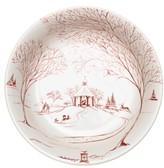 Juliska 'Country Estate Ruby' Ceramic Serving Bowl
