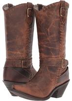 Dingo Loren Cowboy Boots