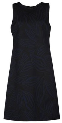 Giorgio Armani Knee-length dress