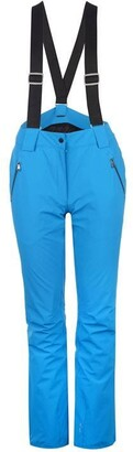 Nevica Aspen Ski Pants Ladies