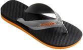 Havaianas Max Flip Flops