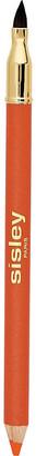 Sisley Phyto-Levres Perfect lip pencil