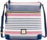 Dooney & Bourke Westerly Crossbody Shoulder Bag