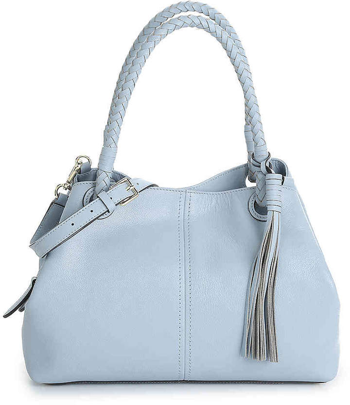 2c7f3cd90a Cole Haan Handbags - ShopStyle