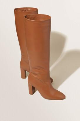 Seed Heritage Tessa Knee High Boot