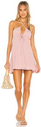 ELLEJAY Harper Dress