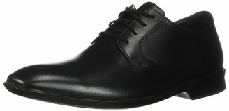 Clarks Men's Bensley Lace Oxford