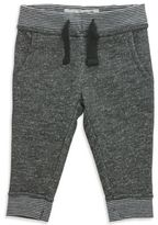 Sovereign Code Sovereign CodeTM Eston Jogger Pant in Charcoal