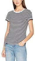 Garcia Women's G70010 T-Shirt