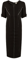 Sportmax Genny dress
