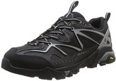 Merrell Men's Capra Sport Hiking Shoe