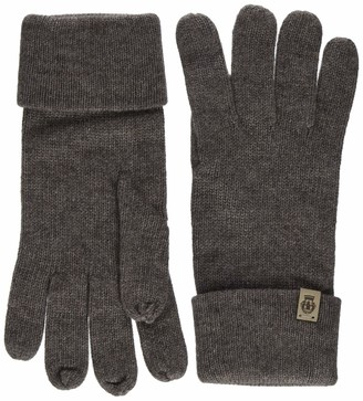 Roeckl Women's Essentials Basic Handschuh Gloves