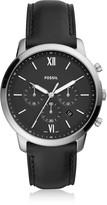 Fossil FS5452 Neutra chrono Watch