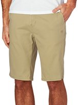 Element Howland Classic Chino Shorts