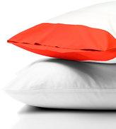 Kate Spade Grace sheeting standard pillowcase pair
