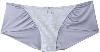 Cache Coeur Women's Magic Maternity Knickers