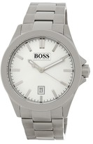 HUGO BOSS Men's Essential Bracelet Watch