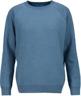 MiH Jeans Ones cotton sweatshirt